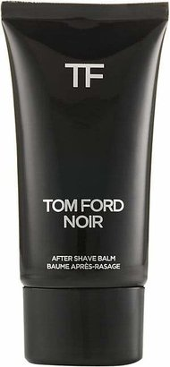 Tom Ford Men's Noir After Shave Balm