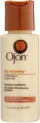 Ojon Dry Recovery Hydrating Conditioner Dry Recovery™ Hydrating Conditioner