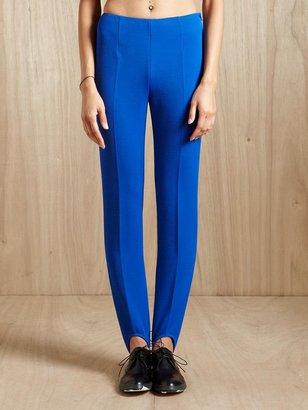 Jil Sander Women's Horatio Trousers