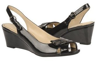 Naturalizer Women's Harley