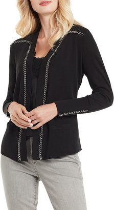 Nic+Zoe Link Up Cardigan