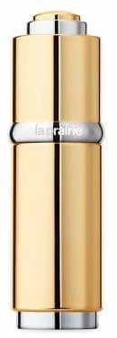 La Prairie Cellular Radiance Concentrate Pure Gold/1 oz.