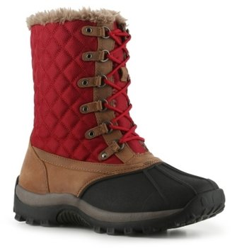 Propet Blizzard Snow Boot