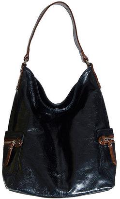 Hobo Tano Bag