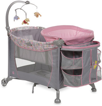 Bed Bath & Beyond Disney® Care Center™ Play Yard - Branching Out