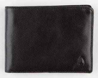 Nixon Bye Wallet