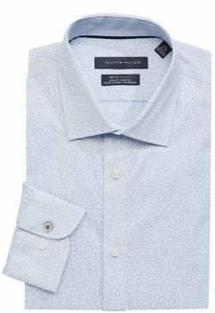 d0304a5f2 Tommy Hilfiger Dress Shirts For Men - ShopStyle Canada