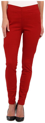 Miraclebody Jeans Thelma Pull-On Jegging