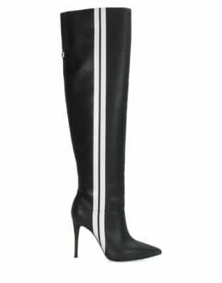 GUESS Orianne Knee-High Boots