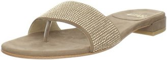 Stuart Weitzman Women's Studdenly Sli...