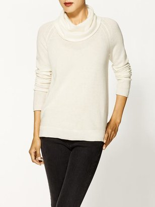 Joie Marthe B Cashmere Sweater