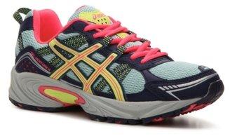 Asics GEL-Venture 4 Trail Running Shoe - Womens