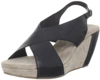 Chocolat Blu Women's Breezy Wedge Sandal