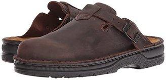 Naot Footwear Fiord