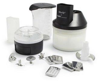 Bamix Superbox Immersion Blender and Food Processor