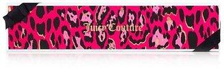 Juicy Couture Pave Heart Chain Link Bracelet