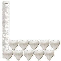 Sephora Magic Wand Bath Pearls