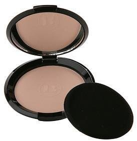 Black Opal Oil Blocking Invisible Powder - Pressed, Invisible