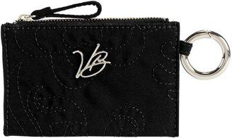 Vera Bradley Pocket ID