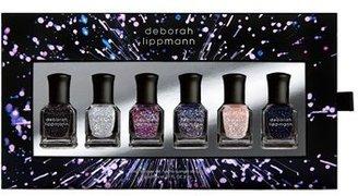 Deborah Lippmann 'Starlight' Set ($72 Value)
