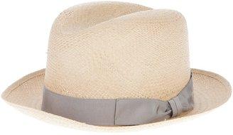 SuperDuper Hats Super Duper Hats panama hat