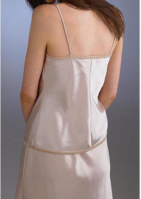 Farr West Vintage Bloom Camisole Daywear