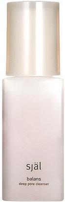 Sjal Skincare Women's Balans - Deep Pore Cleanser