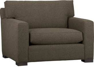 Crate & Barrel Axis II Chair