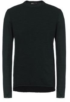 Kolor Crewneck sweater
