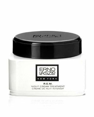 Erno Laszlo R.E.M. Night Creme Treatment 50ml