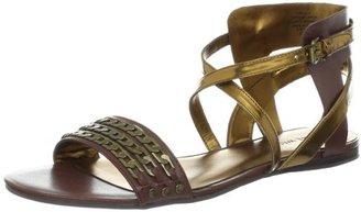 Nine West Women's Scat Sandal