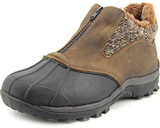 Propet Women's Blizzard Ankle Cold Weather Boot $75.07 thestylecure.com