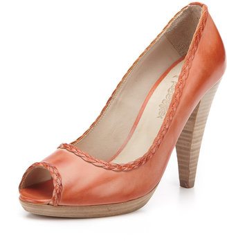 N.D.C. Made By Hand Mimi Parma Softy Pump
