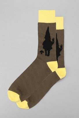 Urban Outfitters After Hours Sock