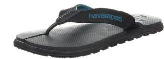 Havaianas Men's Urban Style Flip Flop