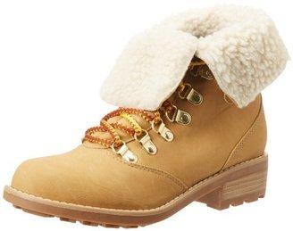 Report Women's Emerson Boot
