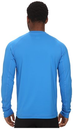 The North Face L/S Class V Shirt