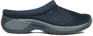 Merrell Women's Encore Breeze Mules