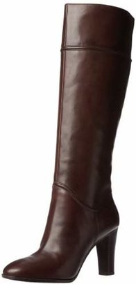 Enzo Angiolini Women's Sabyl Boot $225 thestylecure.com