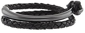 Kenneth Cole New York Bracelet