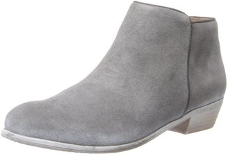 SoftWalk Women's Rocklin Chelsea Boot