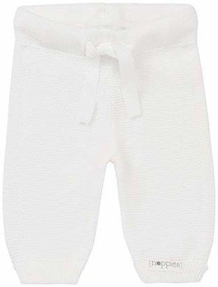 Noppies Baby U Pants Knit Reg Grover Trouser, C001