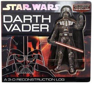 Gap Star Wars™ Darth book