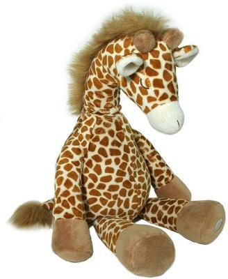 Cloud b Gentle Giraffe