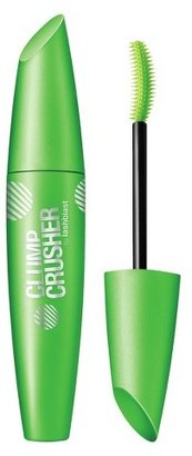 CoverGirl LashBlast Clump Crusher Mascara $4.99 thestylecure.com