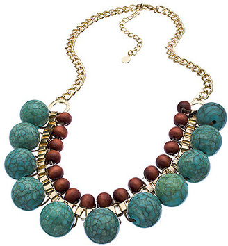 Roberta Chiarella Fiji Necklace