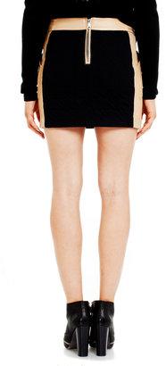 Rebecca Minkoff Titan Skirt