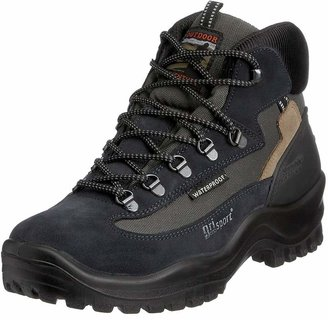 Grisport Men's Wolf Hiking Boot