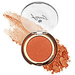 Regard De Lys Eye Shadow - Lobivia