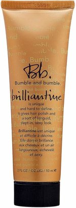 Bumble and Bumble Brilliantine